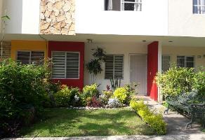Foto de casa en venta en  , parques del bosque, san pedro tlaquepaque, jalisco, 0 No. 01