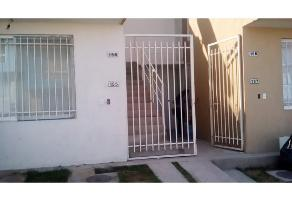 Foto de casa en venta en  , parques del castillo, el salto, jalisco, 6424959 No. 01