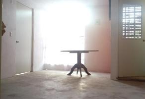 Foto de departamento en venta en  , parques del castillo, el salto, jalisco, 0 No. 02