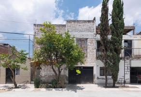 Foto de casa en venta en  , parques del nilo, guadalajara, jalisco, 15063965 No. 01
