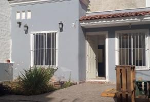 Foto de casa en venta en  , parques del nilo, guadalajara, jalisco, 0 No. 01