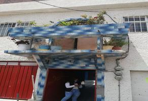 Foto de casa en venta en parques deportivos 87, metropolitana segunda sección, nezahualcóyotl, méxico, 0 No. 01