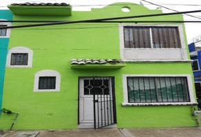 Foto de casa en venta en parques la noria, león, guanajuato, 37570 , parque la noria, león, guanajuato, 0 No. 01