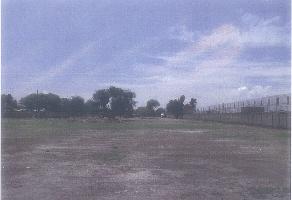 Foto de terreno habitacional en venta en  , parques santa cruz del valle, san pedro tlaquepaque, jalisco, 4213288 No. 01