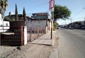 Foto de terreno habitacional en venta en  , parques santa cruz del valle, san pedro tlaquepaque, jalisco, 6640106 No. 01