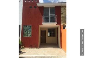 Foto de casa en venta en  , parques santa cruz del valle, san pedro tlaquepaque, jalisco, 0 No. 01