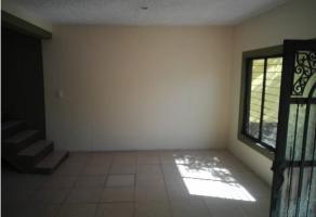 Foto de casa en venta en  , parques santa cruz del valle, san pedro tlaquepaque, jalisco, 6888383 No. 03