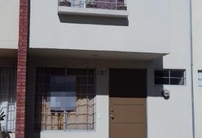 Foto de casa en venta en  , santa cruz del valle, tlajomulco de zúñiga, jalisco, 6898475 No. 01