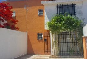 Foto de casa en renta en parques santiago calle parque querétaro , satélite fovissste, querétaro, querétaro, 0 No. 01