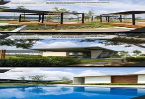 Foto de casa en venta en parques vallarta , eucalipto vallarta, zapopan, jalisco, 19381232 No. 01