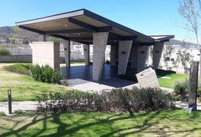 Foto de terreno habitacional en venta en parques vallarta , la ratonera, zapopan, jalisco, 15194489 No. 01