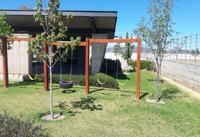 Foto de terreno habitacional en venta en parques vallarta , la ratonera, zapopan, jalisco, 15195013 No. 01