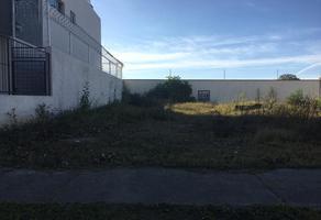 Foto de terreno habitacional en venta en parques vallarta , la ratonera, zapopan, jalisco, 0 No. 01