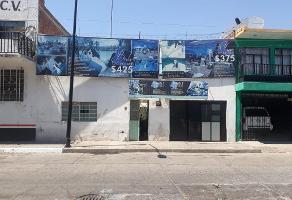 Foto de casa en venta en parral , centro, león, guanajuato, 15360705 No. 01