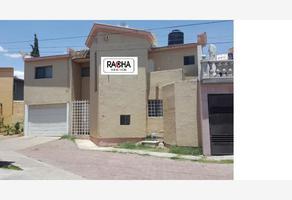 Foto de casa en venta en  , parral, chihuahua, chihuahua, 19433943 No. 01
