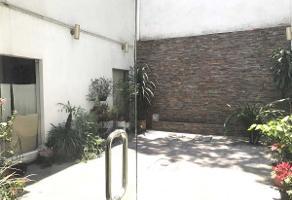 Foto de casa en venta en parral , condesa, cuauhtémoc, distrito federal, 0 No. 01