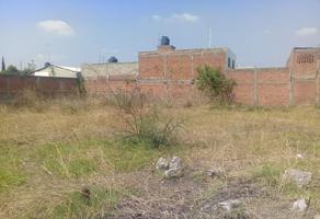 Foto de terreno habitacional en venta en parras 2443, felipe angeles, el salto, jalisco, 0 No. 01