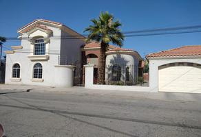 Foto de casa en venta en parras 560, ex ejido coahuila, mexicali, baja california, 0 No. 01
