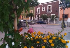 Foto de casa en venta en  , parras de la fuente centro, parras, coahuila de zaragoza, 14825814 No. 01