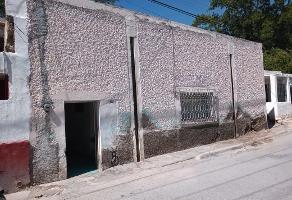 Foto de casa en venta en  , parras de la fuente centro, parras, coahuila de zaragoza, 0 No. 01
