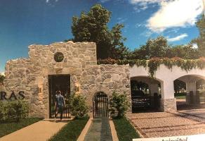 Foto de casa en venta en  , parras, parras, coahuila de zaragoza, 11839763 No. 01