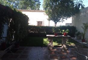Foto de casa en venta en  , parras, parras, coahuila de zaragoza, 0 No. 01