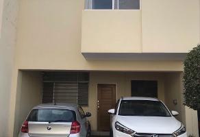 Foto de casa en venta en parres arias , bosques del centinela ii, zapopan, jalisco, 6767055 No. 01