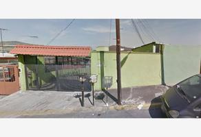 Foto de casa en venta en partenon 0, lomas boulevares, tlalnepantla de baz, méxico, 13214351 No. 01