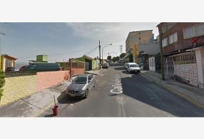 Foto de casa en venta en partenon 21, lomas boulevares, tlalnepantla de baz, méxico, 10193130 No. 01