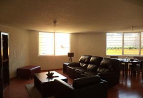 Foto de casa en venta en partenon , lomas boulevares, tlalnepantla de baz, méxico, 6566766 No. 01