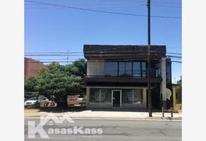 Foto de edificio en venta en partido diaz 403, adolfo lopez mateos, juárez, chihuahua, 0 No. 01