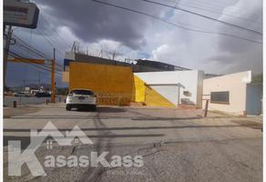 Foto de local en renta en partido romero de la adición oriental 01, los álamos, juárez, chihuahua, 15574857 No. 01