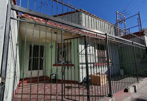 Foto de casa en venta en  , partido romero, juárez, chihuahua, 0 No. 01