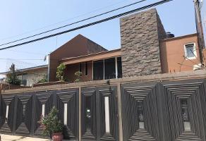 Foto de casa en venta en parvadas 30, las arboledas, atizapán de zaragoza, méxico, 0 No. 01