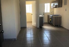 Foto de casa en renta en pasadena 92, san agustin, tlajomulco de zúñiga, jalisco, 6944027 No. 01
