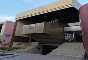 Foto de edificio en venta en pasaje celaya , centro cívico, mexicali, baja california, 17959820 No. 01