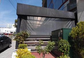 Foto de local en renta en pasaje interlomas 6-c, interlomas, huixquilucan, méxico, 0 No. 01