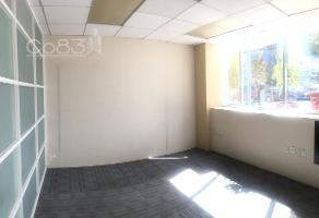 Foto de oficina en renta en pasaje interlomas , san martín, huixquilucan, méxico, 0 No. 01