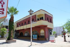 Foto de edificio en venta en pasaje jalapa , centro cívico, mexicali, baja california, 6944106 No. 01