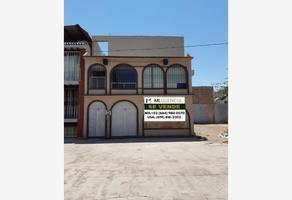Foto de edificio en venta en pasaje oaxaca 555, centro cívico, mexicali, baja california, 12785508 No. 01