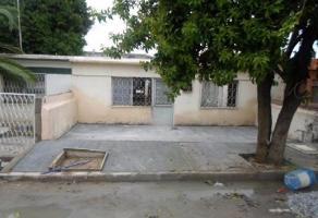 Foto de casa en venta en geranios , campo nuevo de zaragoza, torreón, coahuila de zaragoza, 8629855 No. 01