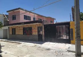 Foto de casa en venta en pasaje perdiz 128, héctor mayagoitia domínguez, gómez palacio, durango, 0 No. 01