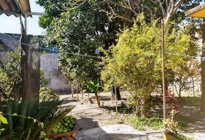 Foto de casa en venta en pasando unidad deportiva , gabriel tepepa, cuautla, morelos, 4619202 No. 05
