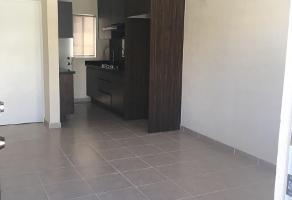 Foto de casa en renta en pasadena , balcones de santa anita, tlajomulco de zúñiga, jalisco, 6889270 No. 02
