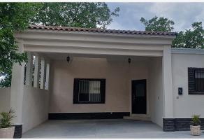 Foto de casa en renta en pascali 118, la rosaleda, saltillo, coahuila de zaragoza, 0 No. 01
