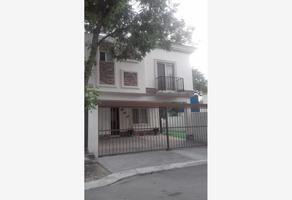 Foto de casa en venta en pascali 450, la rosaleda, saltillo, coahuila de zaragoza, 0 No. 01
