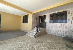 Foto de casa en venta en pascual cornejo , nazario ortiz garza, aguascalientes, aguascalientes, 0 No. 01
