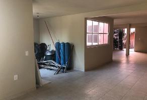 Foto de oficina en renta en pascual morales y molina 6c , ahuizotla (santiago ahuizotla), naucalpan de juárez, méxico, 12114248 No. 01