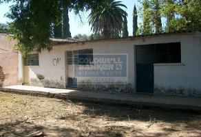 Foto de terreno habitacional en venta en pascual ortiz , la venta del astillero, zapopan, jalisco, 4013596 No. 01