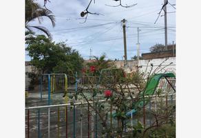 Foto de terreno habitacional en venta en pascual ortiz rubio 342, pascual ortiz rubio, veracruz, veracruz de ignacio de la llave, 18759613 No. 01
